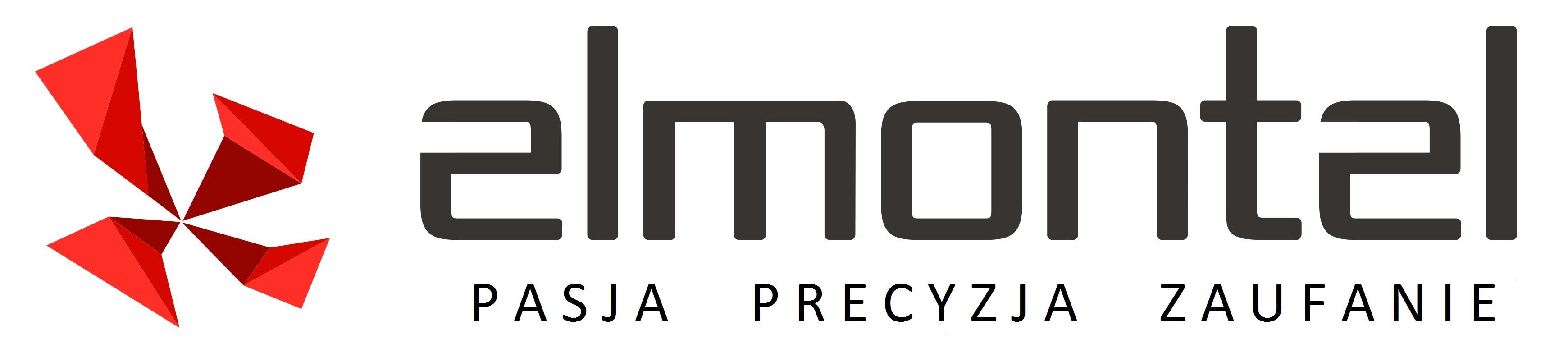 ELMONTEL MOTORSPORT